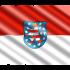 Thüringer Verordnung zu Quarantänemaßnahmen